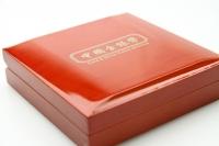 BOX für 1 oz Silberpanda