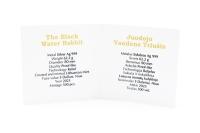 1 oz Britannia Gold Div. GROSSBRITANNIEN - UNSER ANKAUFSPREIS